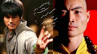 BIRTH OF THE DRAGON: Bruce Lee's Real Jeet Kune Do VS. Shaolin Kung Fu Martial Arts. (Tribute 2016)