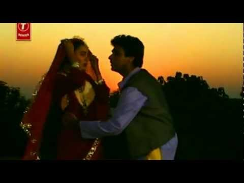 Kya Karte They Sajna Full Song  Lal Dupatta Malmal 720pHD