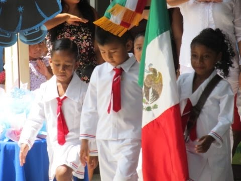 IMAGES OF MEXICO People,Traditions,Children And Scenery