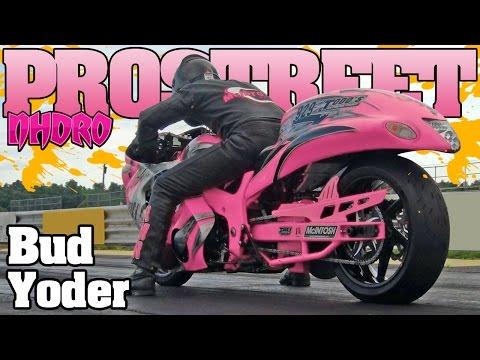 Hayabusa Bike Turbo Turbo Hayabusa Dragbike