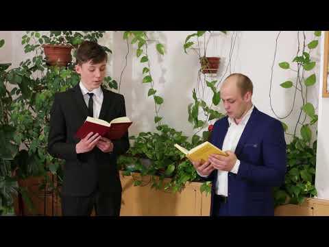 Слабодчиков Максим Михайлович - Ахметов Марс