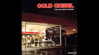 Watch Cold Chisel Yakuza Girls video