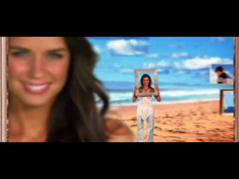 Home And Away 2008 Introduction [HQ]