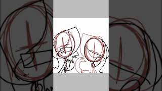{ Meet Lizzy and Linsey } [Linsey on the right Lizzy on the left] :.SPEEDPAINT.: (More info in Desc)