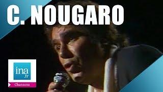 Watch Claude Nougaro Bidonville video