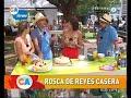 Cocineros argentinos - 06-01-13 (6 de 7)