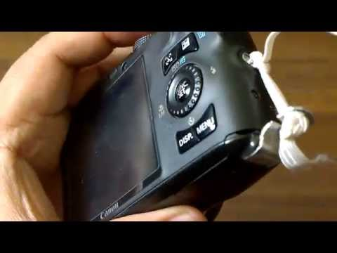 DIY Quick Fix: Repair Your Camera's Battery Or Card Door