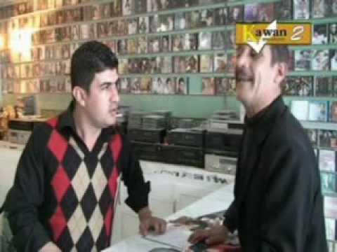 Flimi comedy Shamo TAZA 2009 Bashi 1