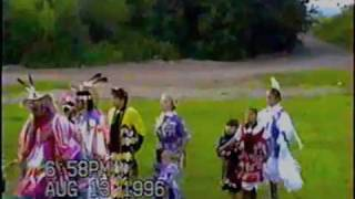 Native American Flute music   Steven Gigante  Mike Becker  Prairie Paths (1 of 3)
