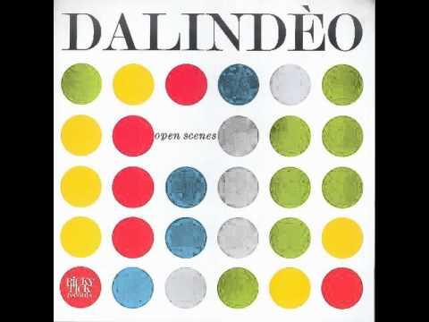 Dalindeo - Solifer-lento