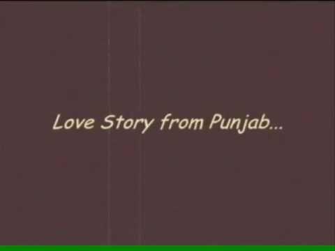 Mein Ni Jaana Khadeyan De Naal - Lyrics