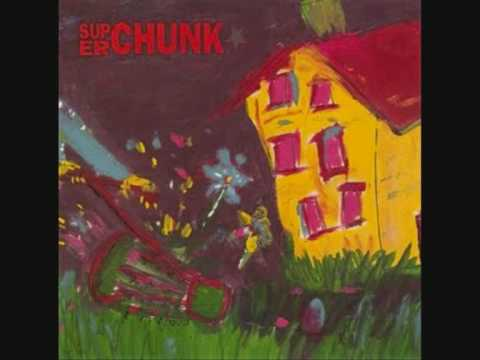 Superchunk - New Low