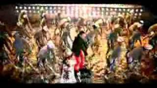 Desi Beat - Bodyguard Full Video Song HD 720p [Fullsongs.net].3gp