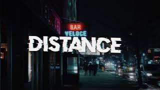 "Free Juice Wrld x Lil Skies Type Beat ""Distance"" - Free Type Beat 2019"
