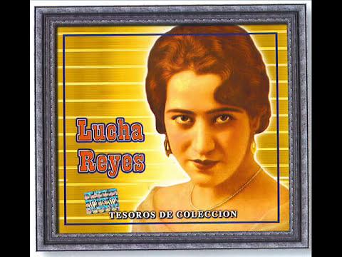 LUCHA REYES - EL HERRADERO