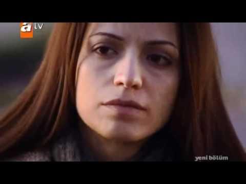 Aşk Bir Hayal.57.Bölüm.Full tek parça.sinemanews.com