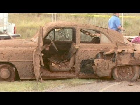 Cars In Louisiana Under