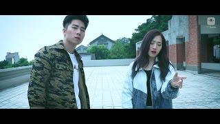 黃明志Namewee feat. 王力宏 Leehom Wang【漂向北方 Stranger In The North 】(Covered by 舒涵Shellen&李建軒Austin)
