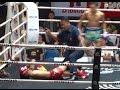 Muay Thai -Petake vs Tewarit (เพชรเอก vs เทวฤทธิ์ ), Lumpini Stadium, Bangkok, 12.4.16