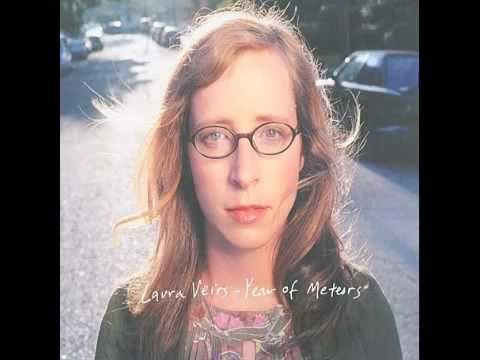 Laura Veirs - The Cloud Roam