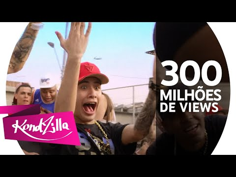 download lagu MC Kevinho - Tumbalatum KondZilla gratis