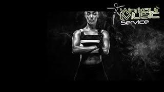Gym Music 2018 -  2k18 powerlifting motivation charts