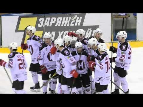 2019 10 31 Металлург - Неман 0 - 1 от гол АМалявко