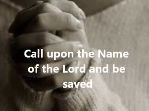 Hillsong - Here I Am To Worship  Lyrics (song Of Praise And Worship) video