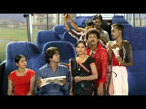 Papu Pam Pam | Faltu Katha | Episode 134 | Odiya Comedy | Lokdhun Oriya video