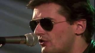 Opus & Falco - Rock Me Amadeus