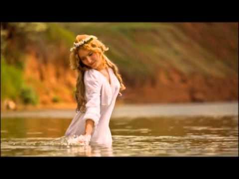 Емелин Николай - Мы у нашей реки
