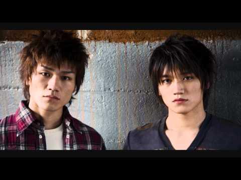 平川地一丁目 - 夢の世界へ video