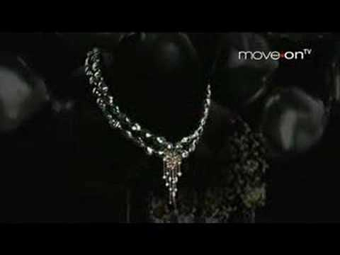 Mikimoto Video