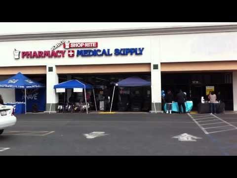 News medicine shoppe asheville photos videos news
