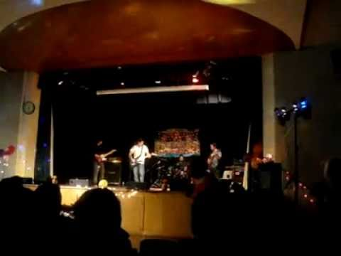 O Suna Maya, The Edge Cover video