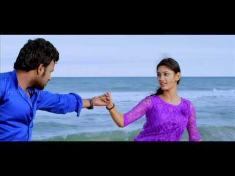 Missed Call Movie kalalo Aina Promo Song