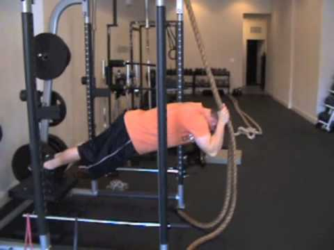 Extensions Weight Body Weight Tricep Extension