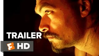 The Bad Batch Trailer #2 (2017) | Movieclips Trailers