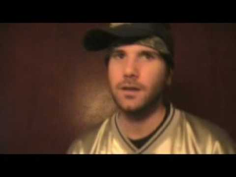 Jon Lajoie - Everyday Normal Guy