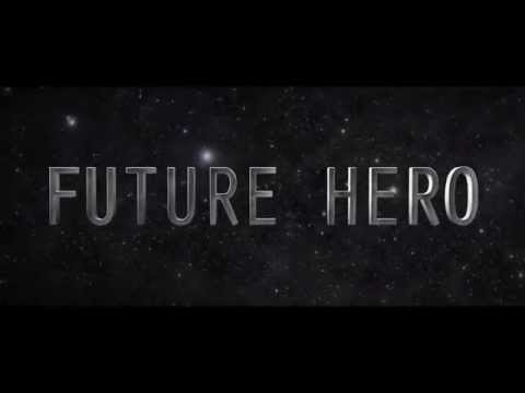 Future Hero Teaser!