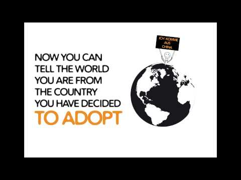WWWORLD: How to participate by adopting a country?