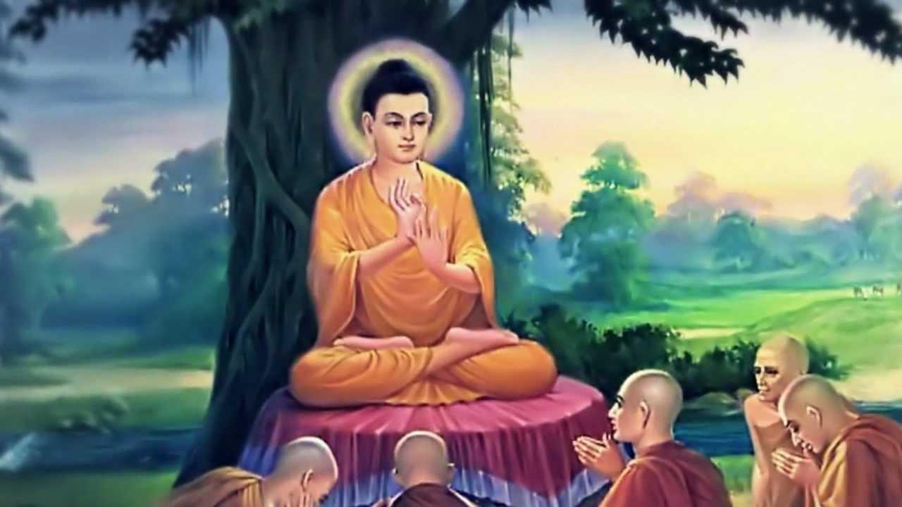 Jayamangala gatha new version mp3