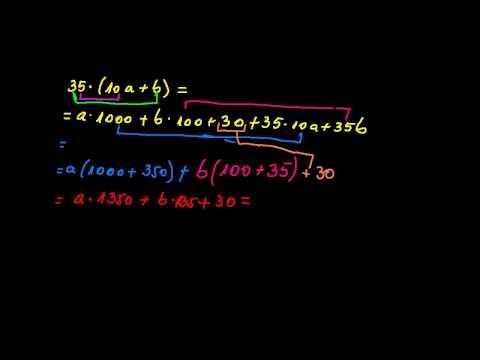 exercitiu cu simplificari de fractii clasa V si nu numai