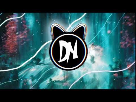 Download Lagu  The Chainsmokers, ILLENIUM - Takeaway Anthony Santi Remix ft. Lennon Stella Mp3 Free