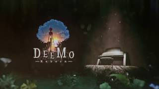 (2018) Deemo -Reborn- (TGS Trailer) (English captions available)
