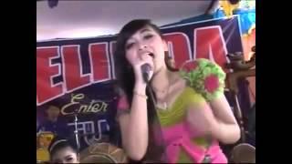 download lagu Sera - Witing Tresno Voc. Niken Maheswara gratis