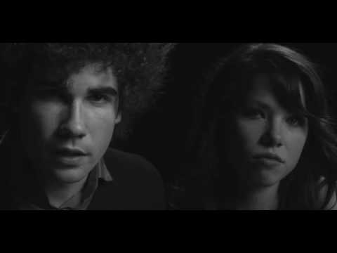 Change For You (Feat. Carly Rae Jepsen) Official music video