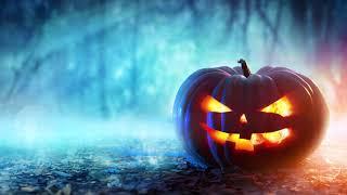 Halloween Dubstep Mix 2018