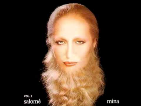 Mina - Salome