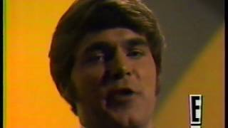 Watch Joe South Joe South video